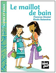 Maillot de Bain (le)