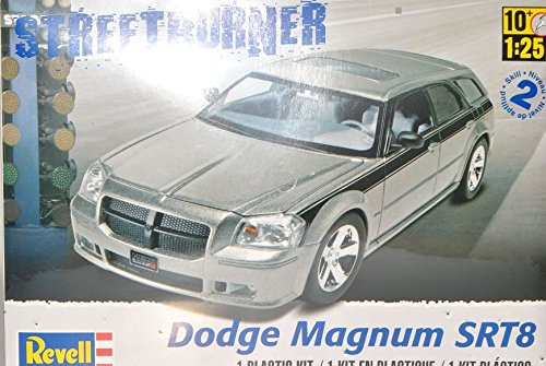 dodge-magnum-srt8-kombi-grau-85-4059-bausatz-kit-1-25-1-24-revell-modell-auto