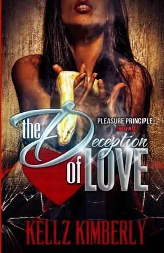 The Deception of Love