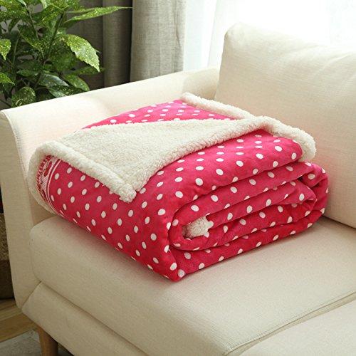 ropa-de-cama-blanda-de-tela-ligera-manta-calida-cama-impresion-compuesta-bereber-mantas-de-lana-grue
