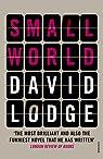 Small World par Lodge