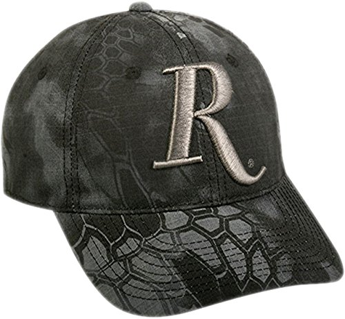 mossy-oak-kryptek-typhon-remington-cap