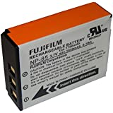 Fujifilm VHBW4251004634425 Chargeur