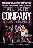 Company [DVD] [2011] [Region 1] [US Import] [NTSC]