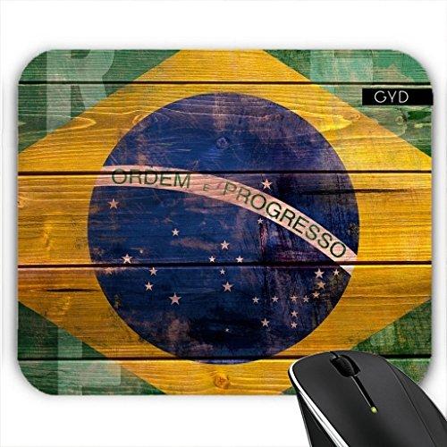 mousepad-brasilien-flagge-by-giordanoaita