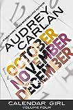 Calendar Girl: Volume Four (English Edition)
