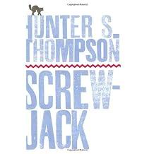 Screwjack: A Short Story
