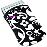 Built Neoprene slim Pouch for Kindle & Kindle Touch, Vine