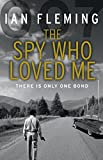 The Spy Who Loved Me: James Bond 007