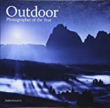 Outdoor Photographer of the Year: 2