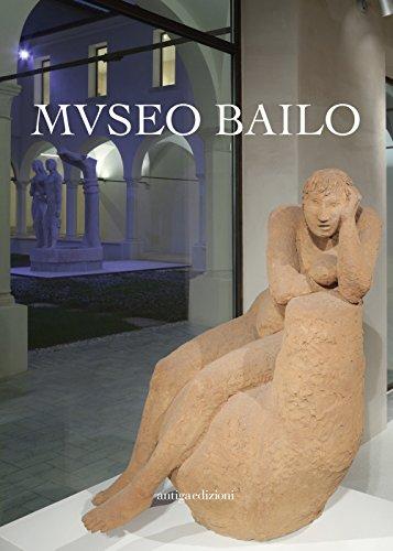 Museo Bailo di Treviso