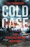 Cold Case - Das... von Tina Frennstedt