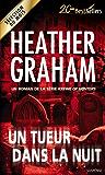 Un tueur dans la nuit : T3 - Krewe of Hunters