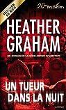 Un tueur dans la nuit, tome 3 : Krewe of Hunters par Graham