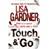 Touch & Go (English Edition)