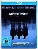 Mystic River kostenlos online stream