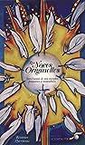 Les noces originelles - Vers l'union de nos énergies féminines et masculines