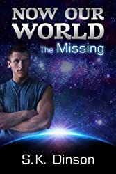 Now Our World: The Missing