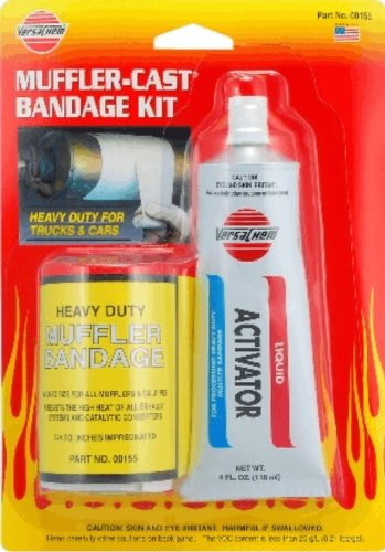 super-muffler-cast-hd-bandage-kit