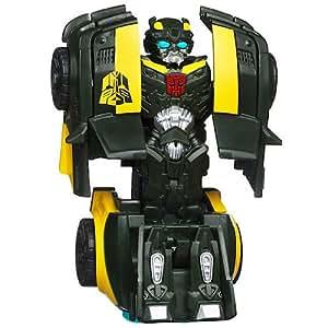 Transformers Dark of the Moon Robot Heroes Activators - Recon Bumblebee