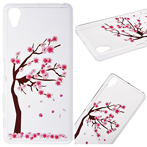 sony-xp-case-silicone-xperia-xp-cover-tpu-smartlegend-sony-xperia-xp-soft-rubber-bumper-cute-art-pai