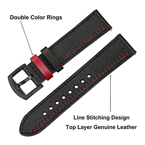 Zoom IMG-3 trumirr per cinturino orologio samsung