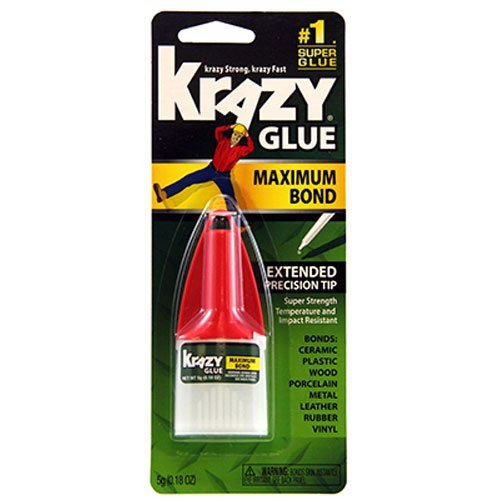 krazy-glue-kg483-advanced-formula-18-oz-extra-strong-durable-precision-tip-epikg483-by-krazy-glue
