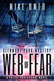 Web of Fear (Glenmore Park) by Mike Omer