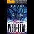 Web of Fear (Glenmore Park)