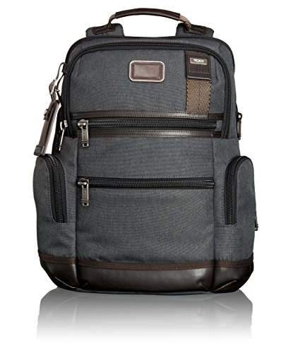 tumi-alpha-bravo-knox-backpack-anthracite-grey-0222681