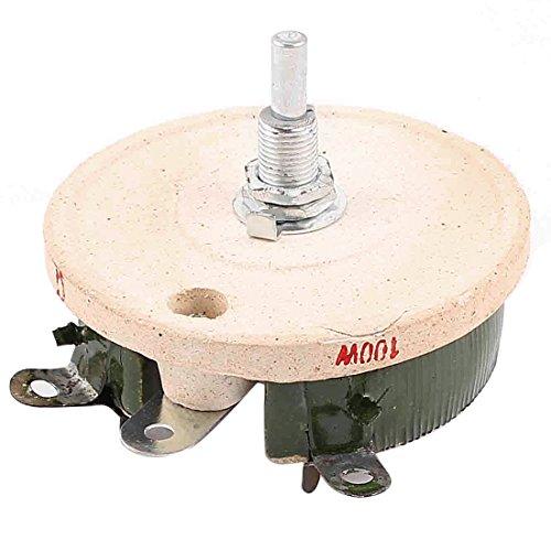sourcingmapr-100w-50-ohms-potentiometre-bobine-haute-puissance-resistance-variable-rheostat