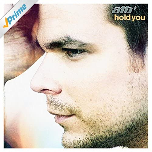 Hold You (Clubb Mix 1)