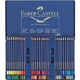 Art Grip Aquarellstifte Box mit 60 Stiften