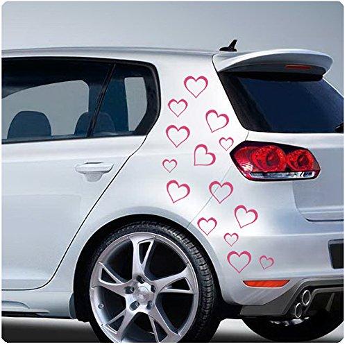 coeur-autocollant-pour-voiture-set-autocollant-5-coloris-au-choix