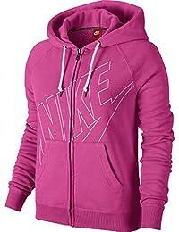 Suchergebnis auf Amazon.de für  Nike - Sweatshirts   Kapuzenpullover ... 2db5b00cfb