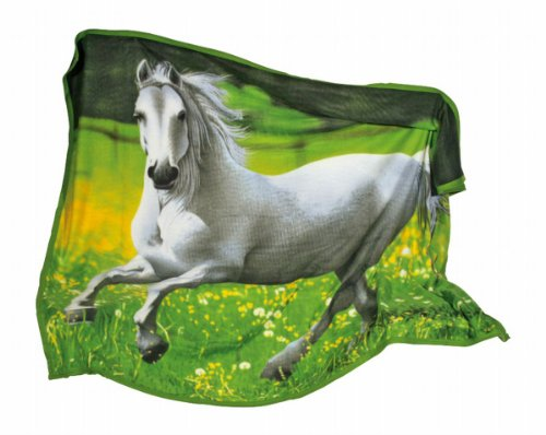 small-foot-company-coperta-cavallo-tessuto-multicolore