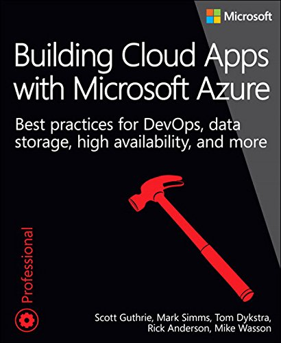 building-cloud-apps-with-microsoft-azure-best-practices-for-devops-data-storage-high-availability-an
