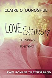 LOVE Stories - Thinking / Waiting
