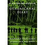 Guadalcanal Diary (English Edition)