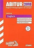 Abiturprüfung Hamburg - Englisch