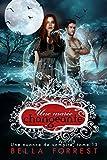 Une nuance de vampire 13: Une marée changeante