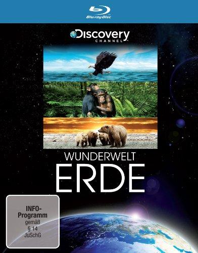 wunderwelt-erde-discovery-channel-blu-ray