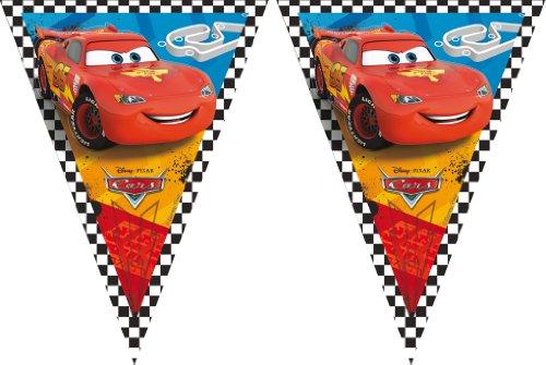 disney-pixar-cars-girlande-partykette-fahnenbanner-20-m