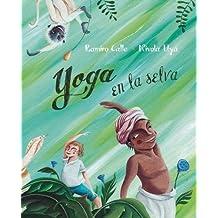 Amazon.es: meditación niños - Ramiro Calle: Libros