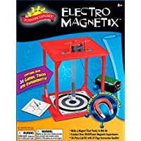 Electro Magnetix Kit PS02017