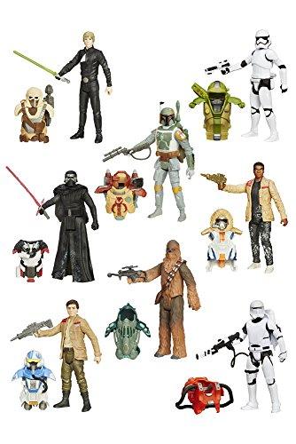 star-wars-figuras-armor-up-10-cm-2015-wave-1-surtido-8-hasbro-action-figures