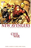 Civil War: New Avengers