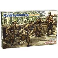 Amazon.es: Vehiculos Militares - Modelismo / Modelismo y ...