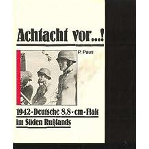 Kanone Wh Deutschland Militär Flugabwehrkanone Foto Kaffee Tasse #7522