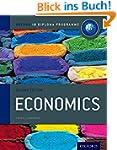 IB Economics Course Book: Oxford IB D...